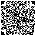 QR code with Alaska Alpine Adventures contacts