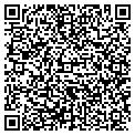 QR code with Kobuk Valley Jade Co contacts