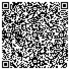QR code with Clay Mason Investigations contacts