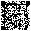 QR code with Peter's Sushi's Spot contacts