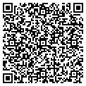 QR code with Novacare Pa Inc contacts