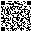QR code with Toys Plus contacts