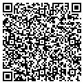 QR code with Jack N Prabhaker contacts