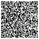 QR code with Alaska Donated Dental Service contacts