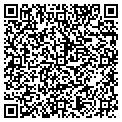 QR code with Scott's Autobody Specialists contacts
