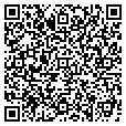 QR code with A 1 A Realty contacts