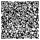 QR code with Manfred Melzer Dr contacts
