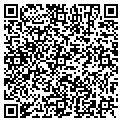 QR code with PA Productions contacts