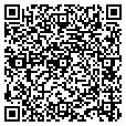 QR code with Nordisk Systems Inc contacts