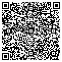 QR code with Stgeorge Chadux Corporation contacts