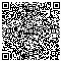QR code with YKHC Village Svcs-Sub Abuse contacts