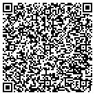 QR code with Harbour Club Condominium Three contacts