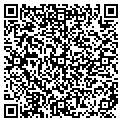 QR code with Juneau Home Studies contacts