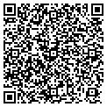 QR code with New Archangel Dancers contacts
