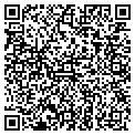 QR code with Creative Guy Inc contacts
