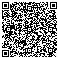 QR code with Wainwright City Council contacts