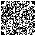 QR code with Mt Mc Kinley Security contacts