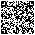 QR code with Lund Flooring contacts