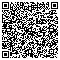 QR code with Donohue's Marina contacts