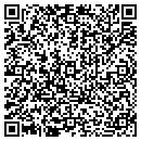QR code with Black Bear Gypsum Supply Inc contacts