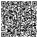 QR code with Musgrove Trailer Repair Inc contacts