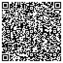 QR code with Brooks-Mutual Salon Service Inc contacts
