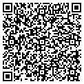 QR code with Glacier's Edge Sportfishing contacts