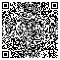 QR code with Nathan Hopkins FN Rod Repair contacts
