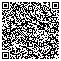 QR code with Discount Construction contacts