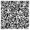 QR code with Dimensional Design contacts