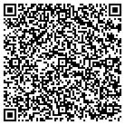 QR code with Airlines Educational Service contacts