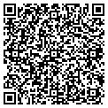 QR code with A & R Handyman Service contacts