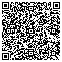 QR code with Scammon Bay City Police Department contacts