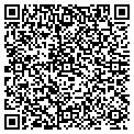 QR code with Shanahan's Building Specialtis contacts