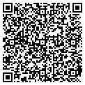 QR code with David L Eichler DDS contacts