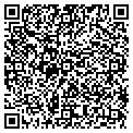 QR code with Honorable Jere E Lober contacts