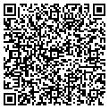 QR code with CMA Consultants contacts