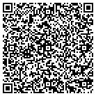 QR code with Floral Design Institute Inc contacts