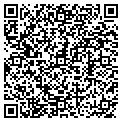 QR code with Heavenly Sights contacts
