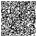 QR code with Mendenhall River Comm School contacts