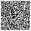 QR code with Thimble Tree Sewing Center contacts