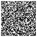 QR code with Quality Concrete & Rental Inc contacts