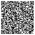 QR code with Ted & Bobs Aluminum Inc contacts