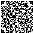 QR code with Platinum School contacts