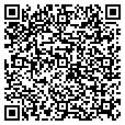 QR code with Kitoi Bay Hatchery contacts
