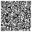 QR code with Accessibility Services Inc contacts