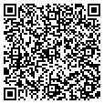 QR code with Cal's Diner contacts
