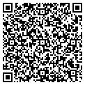 QR code with Re L Maintenance Inc contacts