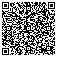 QR code with Pool Pros Inc contacts