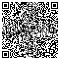 QR code with Welding Air Alaska contacts